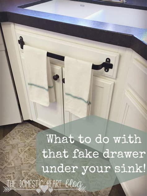 creative kitchen organization  diy storage ideas hative