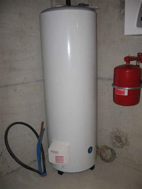 reparation fuite ballon d eau chaude artisans pas cher