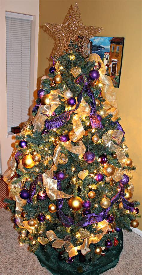 Rockefeller Center Christmas Tree  Rose & Lea