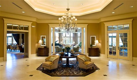 K Hovnanian Home Design Center : Interior Design Services In Washington, Dc Metro Area