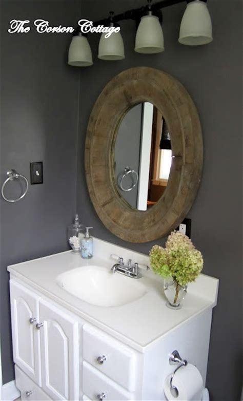 best about grey paint colors grey family rooms paint colors and dolphins
