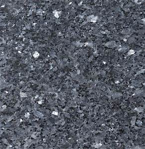 Blue Pearl Granit : blue pearl granite tile 12x12 discount price ~ Orissabook.com Haus und Dekorationen