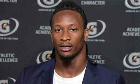 todd gurley girlfriend wife salary age height weight