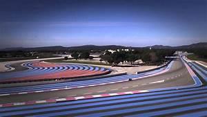 Circuit Paul Ricard F1 : high side l 39 mission 100 moto bas e au circuit paul ricard youtube ~ Medecine-chirurgie-esthetiques.com Avis de Voitures