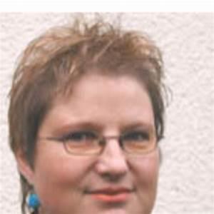 Dr Lutz Essen : lutz schr ter info zur person mit bilder news links personensuche ~ Eleganceandgraceweddings.com Haus und Dekorationen