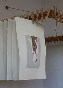 Unterschied Expedit Kallax : die besten 25 atelier ideen auf pinterest kunststudios studios und ateliers ~ Orissabook.com Haus und Dekorationen