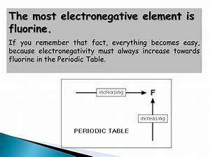 Ppt - As Chemistry Powerpoint Presentation