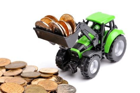 Heavy Equipment Financing For Dummies  First Capital. Vehicle Donation Seattle Team Challenge Rehab. Hiv African American Women Fsa Account Login. New York And Company Credit Card Payment. 1961 Porsche 356 Speedster Godaddy And Joomla. Password Vault For Iphone College Rockford Il. Medicare Advantage Plans Ratings. Car Insurance Quotes Virginia. Managing Construction Projects