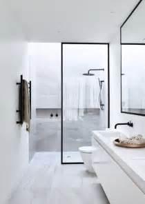 best bathroom ideas on pinterest bathrooms bath room
