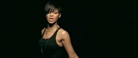 Rihanna Images Take A Bow Wallpaper And Background Photos