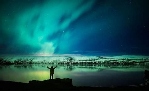 where can you see the northern lights in the us northern lights holidays where to see the northern lights