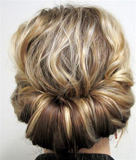 images  hair  horizontal roll  pinterest