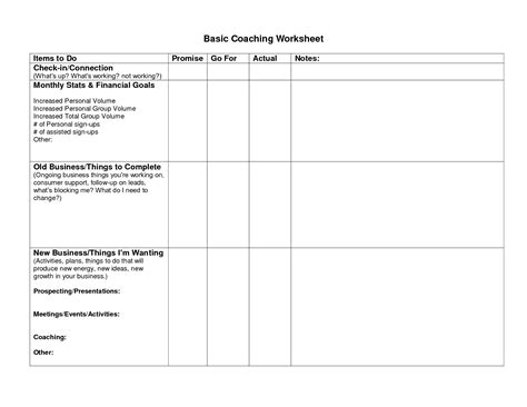 Life insurance needs analysis for: 15 Best Images of Well-Balanced Life Worksheet - Life Balance Wheel Worksheet, Life Insurance ...