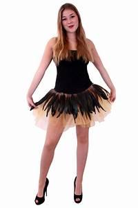 Kostüme Auf Rechnung Kaufen : t llrock mit federn kost me f r fasching karneval und mottopartys finden sie in gro er ~ Themetempest.com Abrechnung