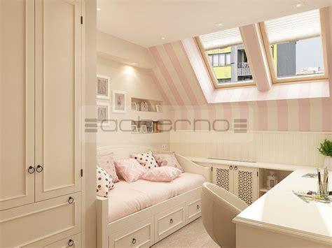 Kinderzimmer Mädchen Romantisch by Acherno Romantische Und Klassische Raumgestaltung Ideen