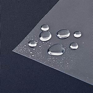 Tischdecke Durchsichtig Abwaschbar : plastik tischdecke durchsichtig test februar 2019 testsieger bestseller im vergleich ~ Yasmunasinghe.com Haus und Dekorationen