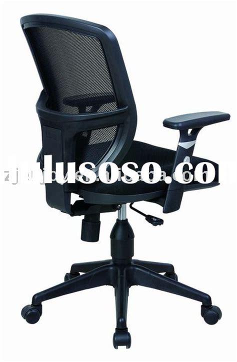 igo mesh chair parts igo mesh chair parts manufacturers
