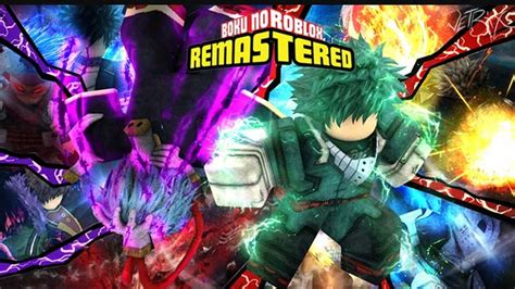 My hero legendary is a roblox up to date game codes for soon my hero mania, updates and features, and today we will talk about my hero mania codes, quirks, bosses and try to answer some frequently asked questions about the game. My Hero Mania Codes 2021 - Roblox Heroes Legacy Codes January 2021 Pro Game Guides / We'll keep ...