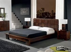 Außergewöhnliche Schlafzimmer Betten. au ergew hnliche schlafzimmer ...