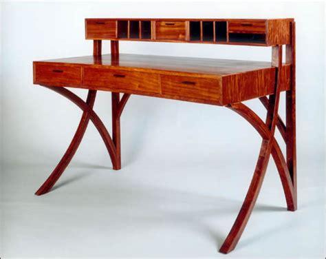 woodworking desk desk woodworking wood working desk