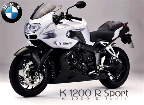 Triumph Speed Hd Photo by Hd Dashing Images Bmw K1200r Sport Wallpaper