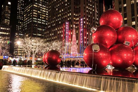 world best christmas city the 6 best u s destinations to visit for