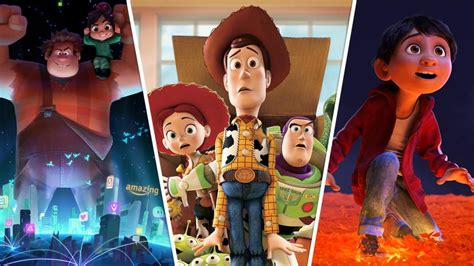 disney pixar animation    details  frozen