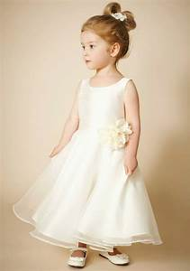 dressing your kids for a wedding kids and baby design ideas With wedding dress for kids