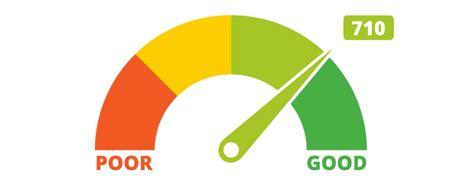 Consejos Para Mantener Un Buen Crédito  Comercial Del Sol