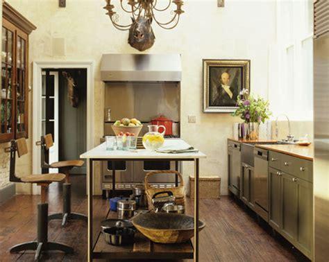 interior designers charleston sc amelia t handegan inc interior design charleston sc