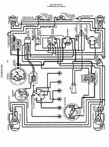 Case 580 Backhoe Wiring