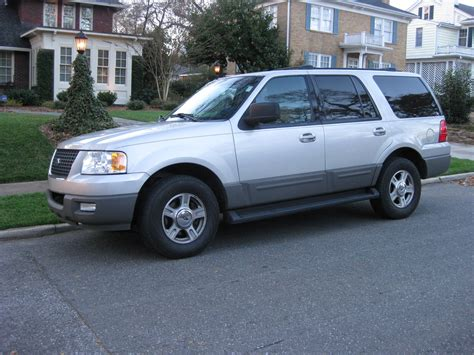 2003 Ford Expedition Reviews by 2003 Ford Expedition Xlt Reviews