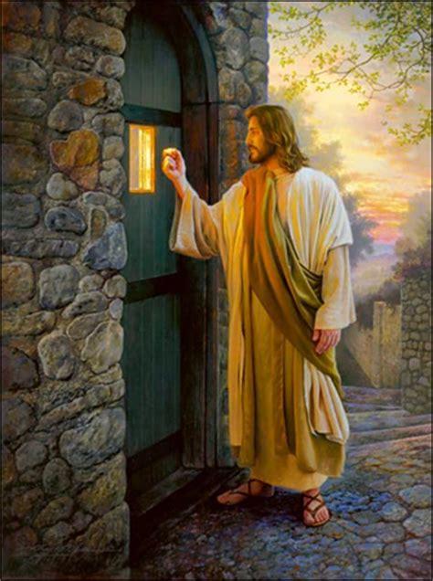 greg olsen    christ centered art