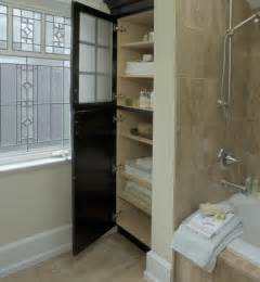 small bathroom closet ideas storage closet small