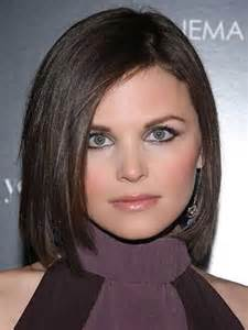 25 Medium Length Bob Haircuts Bob Hairstyles 2017
