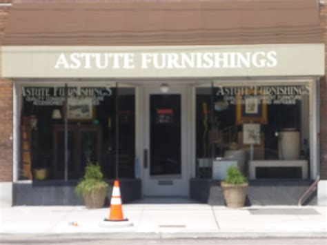 astute furnishings furniture stores 3052 rd