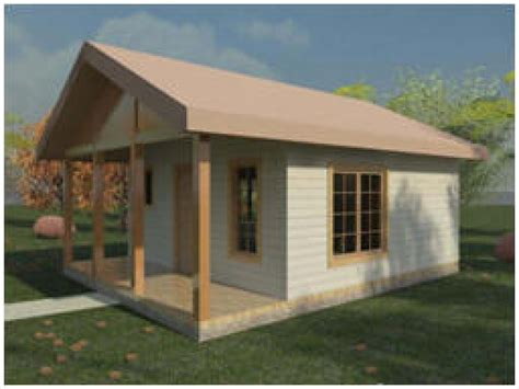 plans for cottages and small houses prefab cottage small houses free small cottage house plans