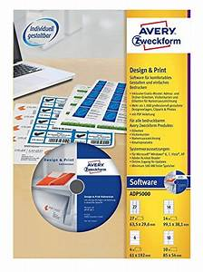 Avery zweckform software download design pro download for Avery software free download