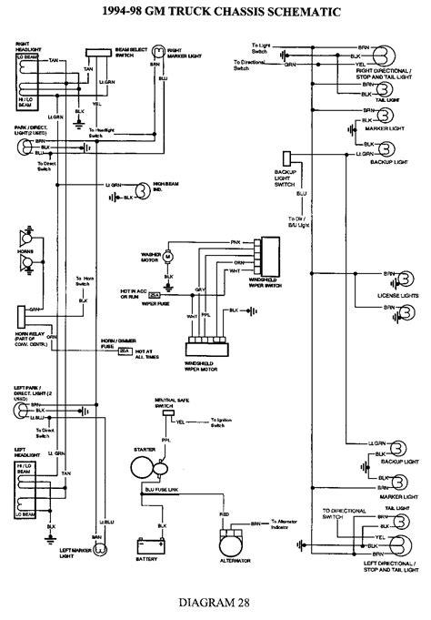 Shut Diy Pdf Stereo Wiring Repair Car Manual Diagram