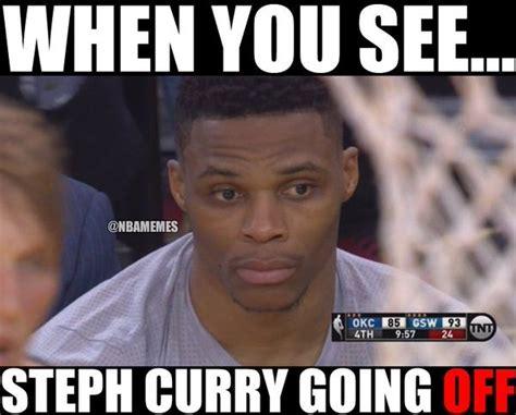 Stephen Curry Memes - steph curry memes google search stephen curry pinterest steph curry memes curry memes