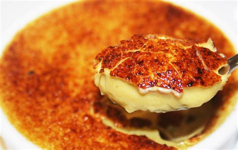 creme brulee recipes dishmaps