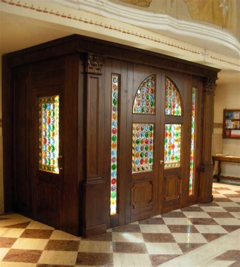 Bussole Per Interni by Bussola Camazzole Porte E Bussole Per Chiesa In Stile