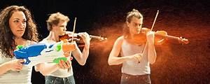 Der Kultur-Channel   News, Kritiken, Fotos aus Musical ...