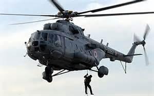 commandos storm mumbai daily mail