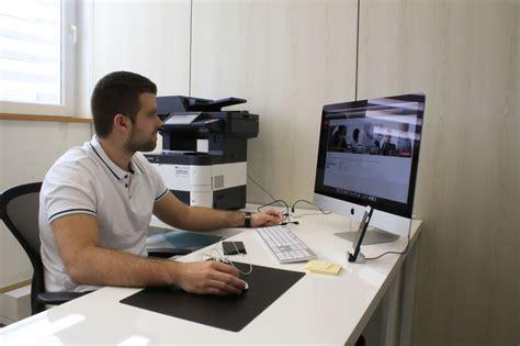 hyper bureau perpignan location de bureaux coworking development bureau