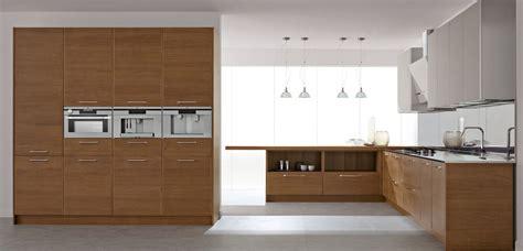 Toddler Bed Mattress Topper by Stylish Kitchen Cabinets Stylish Kitchen Updates Modern
