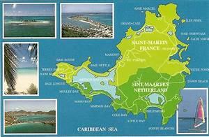 Saint Martin Paysage : 2008 mars un peu de tout du rire et du s rieux ~ Premium-room.com Idées de Décoration