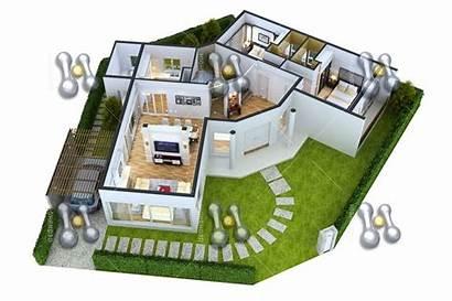 Bedroom Plans 3d Simple Floor Plan Bedrooms