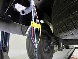 2004 Silverado Wiring Harness Diagram
