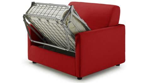 canap 233 en cuir de tissu pour fauteuil pas cher 28 images fauteuil design